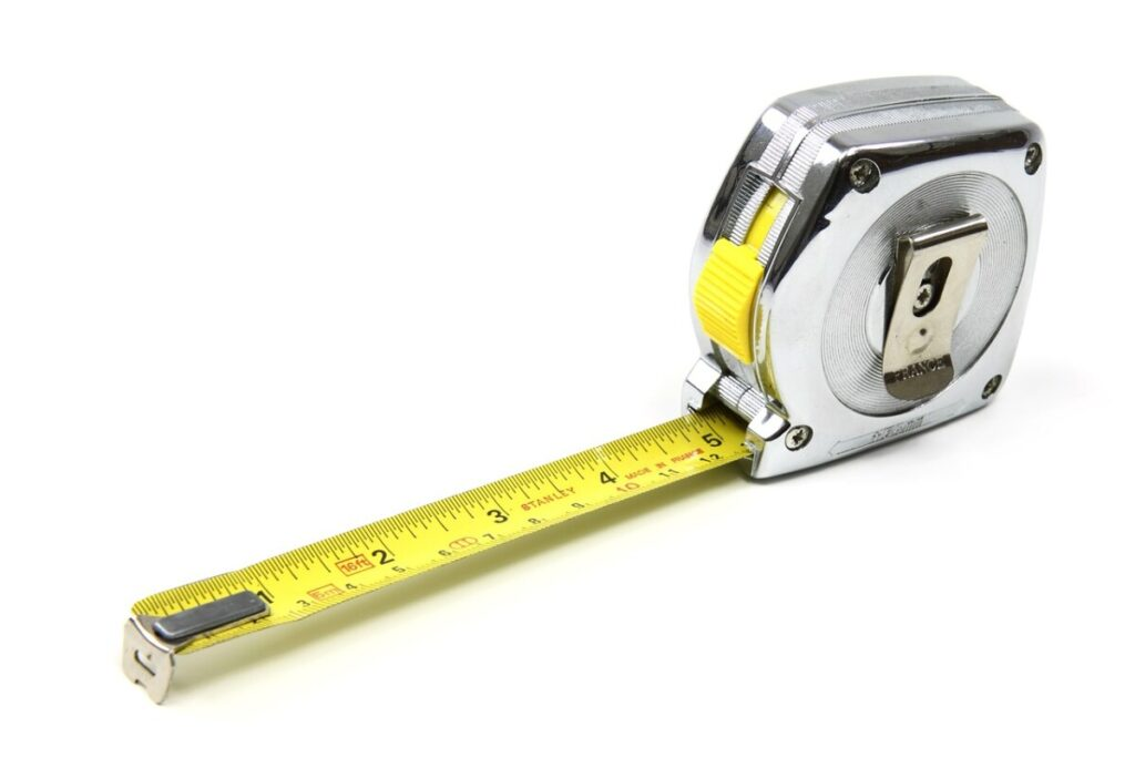 How to measure office space square footage - realestateke.com
