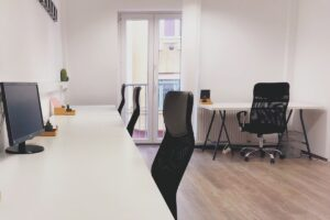 How to measure office space square footage - realestate ke