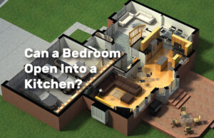 Can-a-Bedroom-Open-Into-a-Kitchen realestateke
