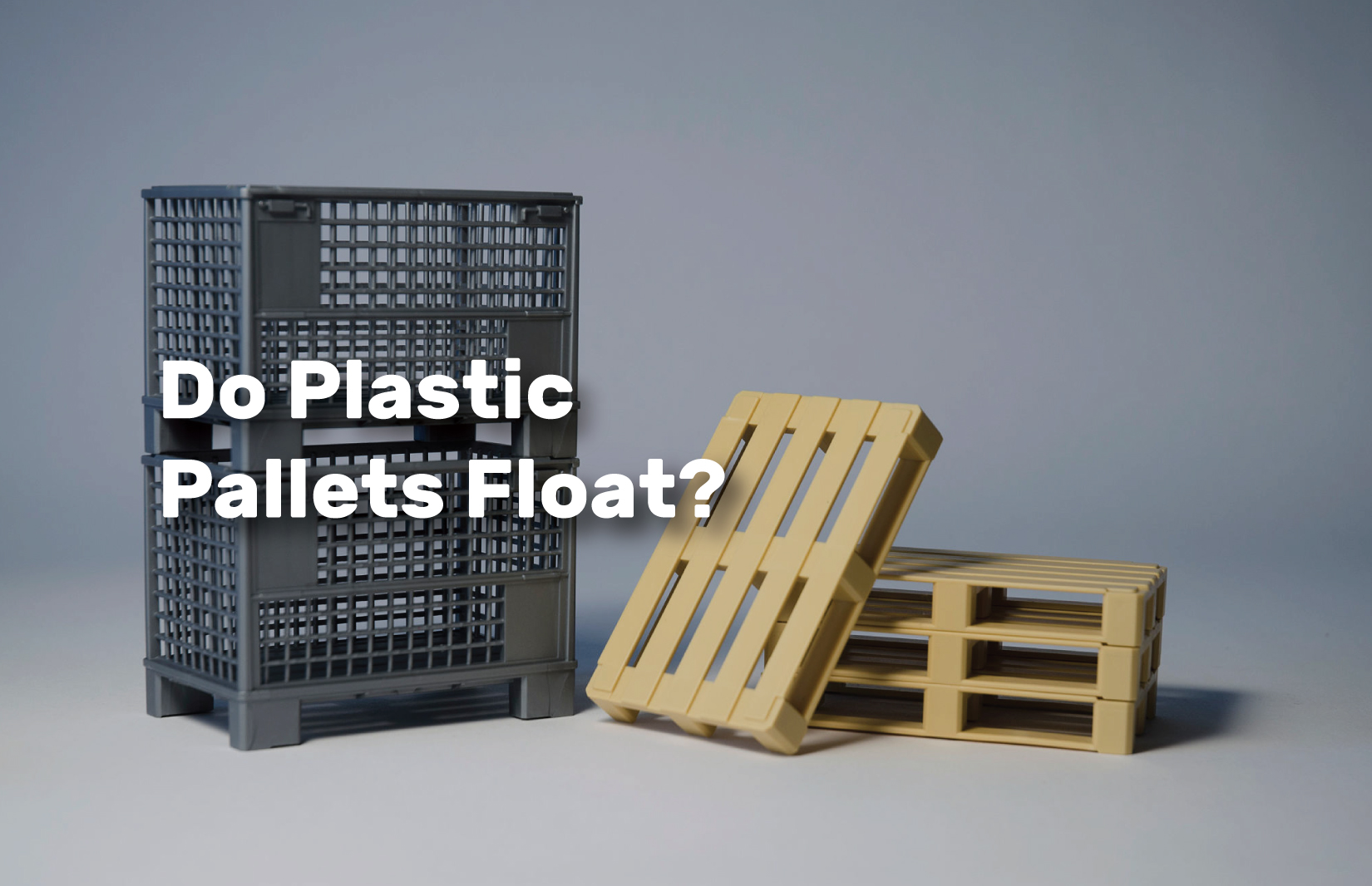 Do-Plastic-Pallets-Float realestateke