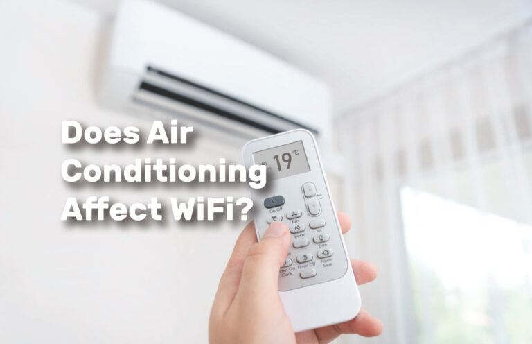 Does-Air-Conditioning-Affect-WiFi realestateke