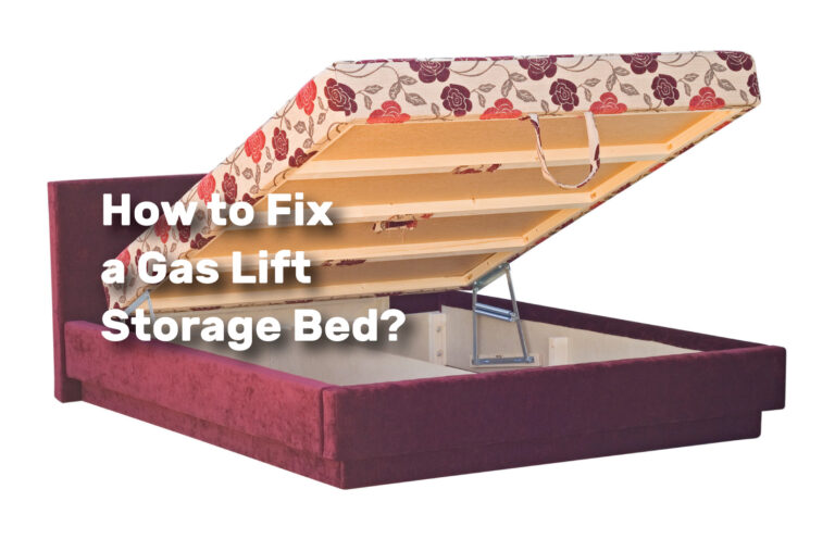How-to-Fix-a-Gas-Lift-Storage-Bed realestateke